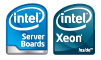 Quad-Core Xeon® 5400 series Processor